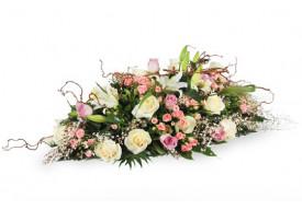 Composition pour un enterrement Equinoxe