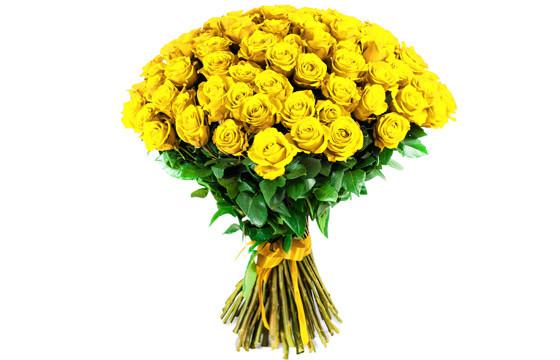 """Résultat de recherche d'images pour """"image roses jaunes"""""""