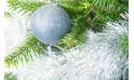 L'Agitateur Floral |Zoom sur la décoration du sapin de Noël