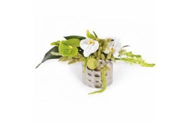 L'Agitateur Floral |image de la composition de fleurs Vicomte