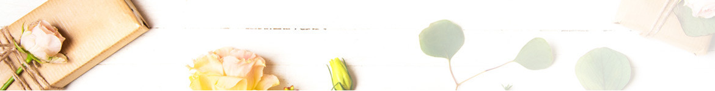 Livraison de fleurs pour toutes les occasions par un artisan fleuriste