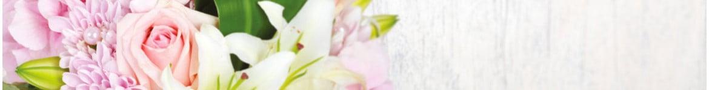 Compositions de fleurs | livraison par un artisan fleuriste 7j/7 en 4h