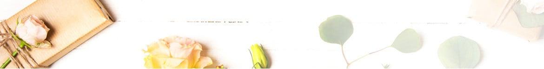 Livraison de compositions & Bouquets de fleurs Anniversaire