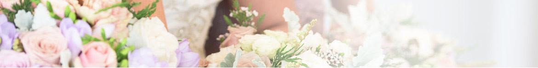 Livraison de fleurs mariages, fiançailles | Bouquets & Compositions