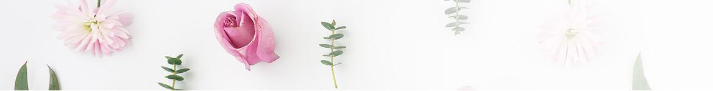 Livraison de fleurs évènements professionnel | Compositions & Bouquets
