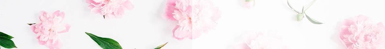Livraison de compositions & bouquets de pivoine pour la fête des mères