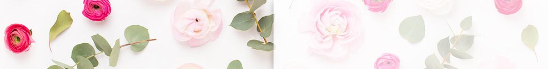 Livraison de fleurs en 4h 7jours/7 par un artisan fleuriste