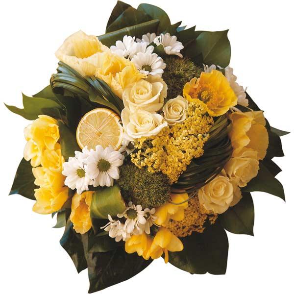 Bouquet Hypnose