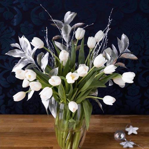 Envoi domicile bouquet for Envoi bouquet