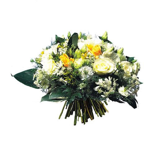 achat par correspondance fleurs soleil levant