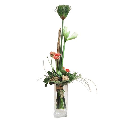 faire livrer fleurs de saison perle de fleur. Black Bedroom Furniture Sets. Home Design Ideas