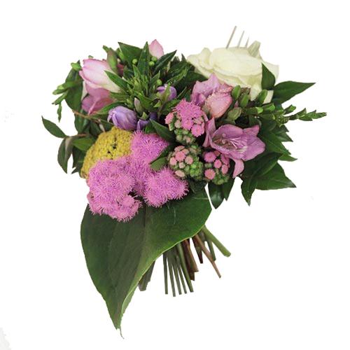 Livrer bouquet de qualit for Livrer un bouquet