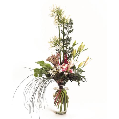 livrer des fleurs livraison bouquet de fleurs papillon en fleurs. Black Bedroom Furniture Sets. Home Design Ideas