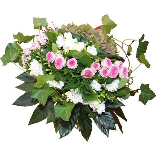 Offrir bouquet fleurs rapidement livrer bouquet de fleurs for Livrer des fleurs demain