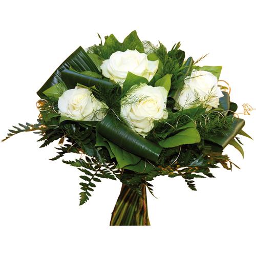 Livraison de fleurs miss for Livraison fleurs paypal