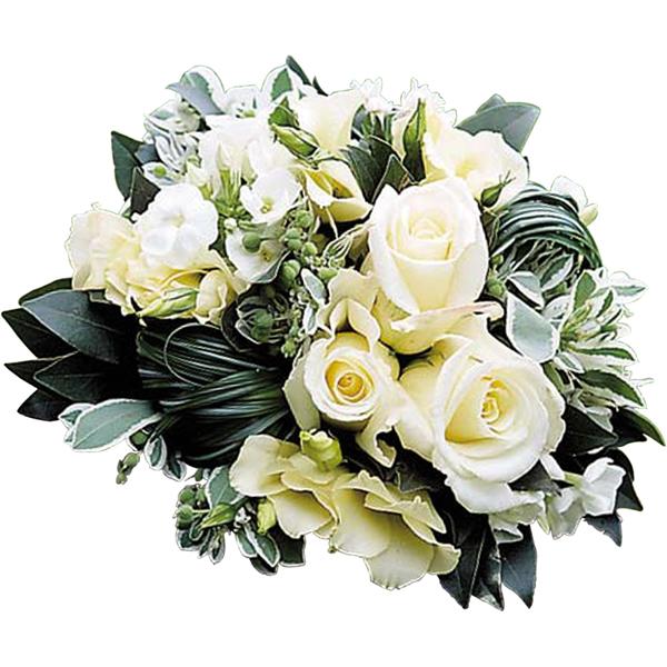 Envoyer des fleurs par internet avis for Envoyer des roses