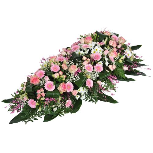 découvez nos compositions de fleurs deuil. qualité et fraîcheur