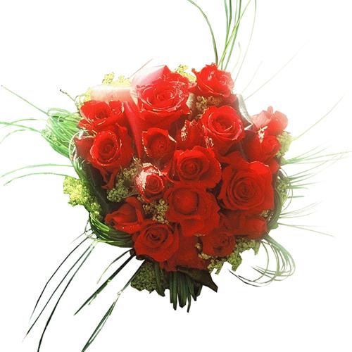 Livraison bouquet roses rouges vertige de l 39 amour for Livraison rose