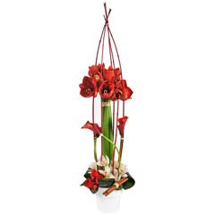 livraison de fleurs envoi de bouquets en france. Black Bedroom Furniture Sets. Home Design Ideas