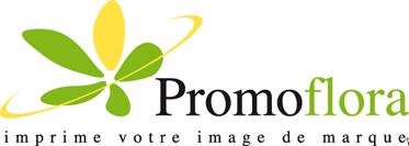 Promoflora