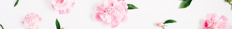 Offrez des fleurs pour la fête des mères, grands-mères, pères ou encore grands-pères