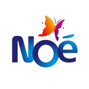 image de l'association NOE CONSERVATION ENVIRONNEMENT