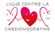 Image de l'association de la LIGUE CONTRE LA CARDIOMYOPATHIE