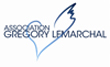 Association Gregory Lemarchal