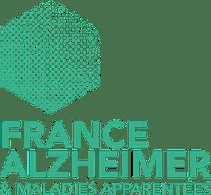 image de l'association FRANCE ALZHEIMER