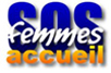 image de l'association SOS femmes d'accueil