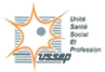 image de l'association USSEP